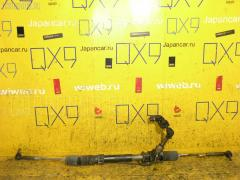 Рулевая рейка SUBARU FORESTER SF5 EJ205 Фото 1