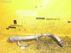 Заливная горловина топливного бака Subaru Forester SF5 Фото 2