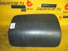Air bag SUBARU FORESTER SF5 Фото 1