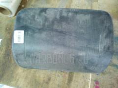 Air bag Subaru Forester SF5 Фото 2