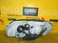 Фара Toyota Mark ii JZX110 Фото 2