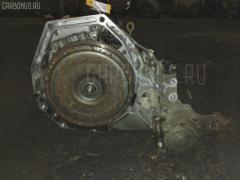 КПП автоматическая HONDA CR-V RD1 B20B Фото 1