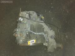 КПП автоматическая HONDA CR-V RD1 B20B Фото 2