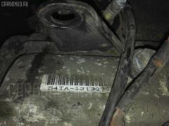КПП автоматическая HONDA CR-V RD1 B20B Фото 7