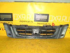 Решетка радиатора HONDA CR-V RD1 Фото 2