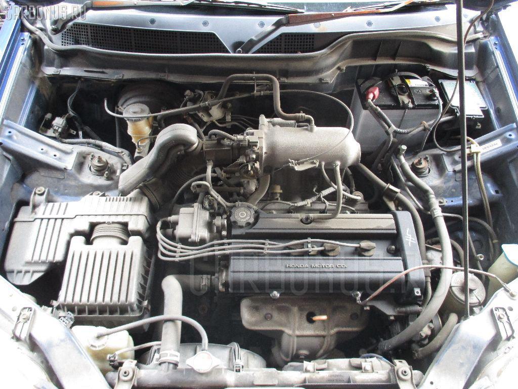 Стабилизатор HONDA CR-V RD1 B20B Фото 6