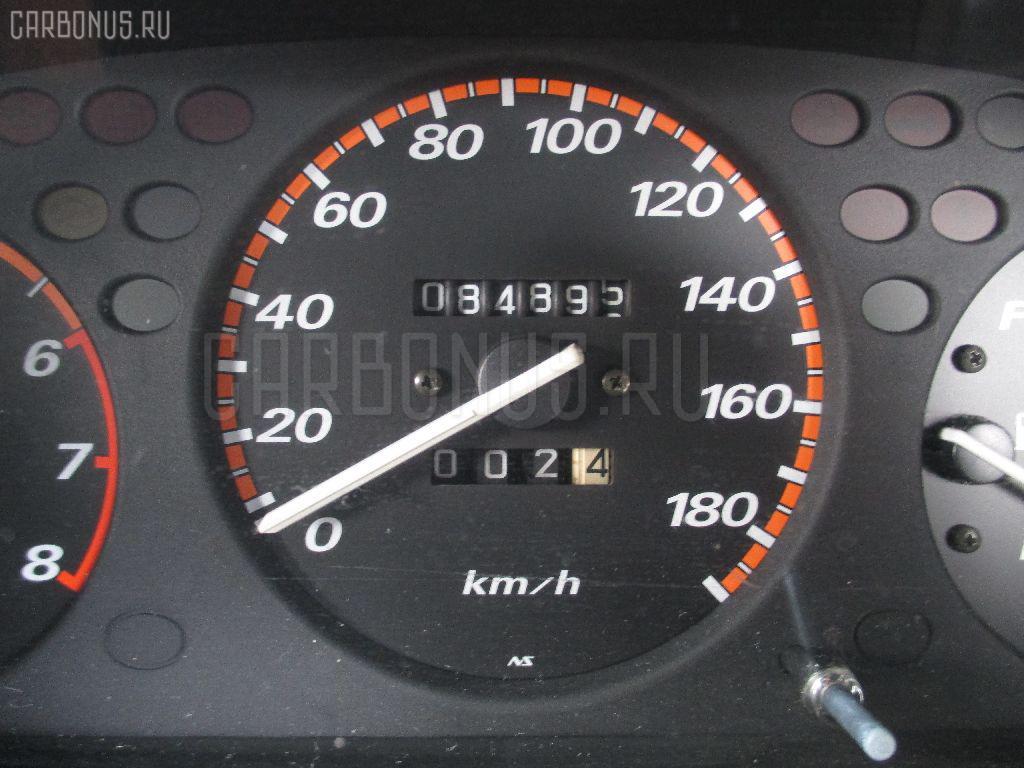 Суппорт HONDA CR-V RD1 B20B Фото 6