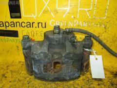 Суппорт HONDA CR-V RD1 B20B Фото 2