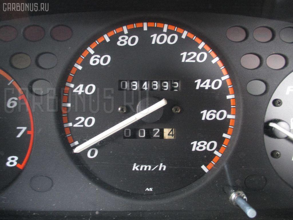 Рулевая рейка HONDA CR-V RD1 B20B Фото 5