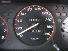 Глушитель Honda Cr-v RD1 B20B Фото 5