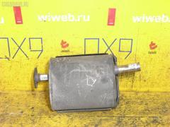 Глушитель HONDA CR-V RD1 B20B Фото 1