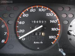 Бампер Honda Cr-v RD1 Фото 6