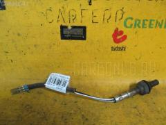 Лямбда-зонд Honda Cr-v RD1 B20B Фото 2