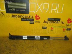 Амортизатор двери Honda Cr-v RD1 Фото 1