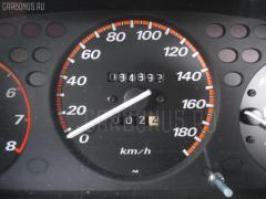 Ветровик Honda Cr-v RD1 Фото 8