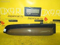 Ветровик Honda Cr-v RD1 Фото 4