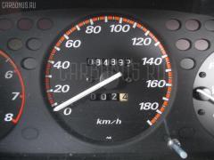 Тормозные колодки Honda Cr-v RD1 B20B Фото 6