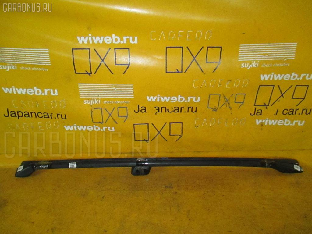 Багажник NISSAN AVENIR PW11. Фото 3