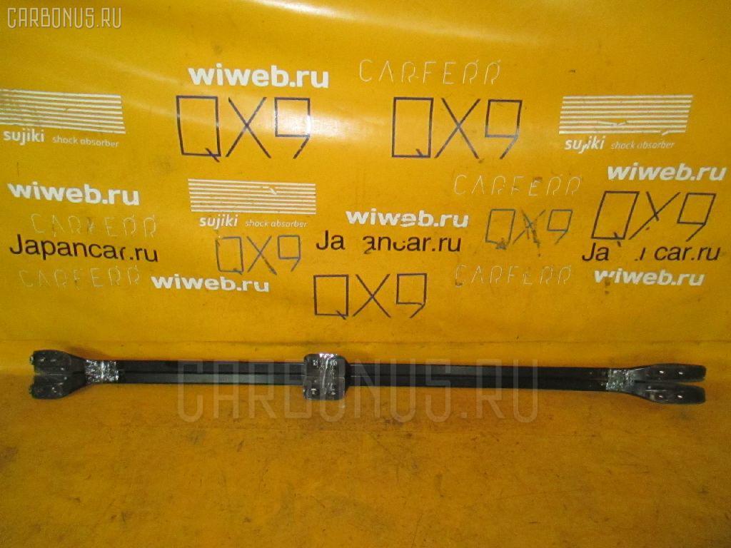 Багажник NISSAN AVENIR PW11. Фото 4
