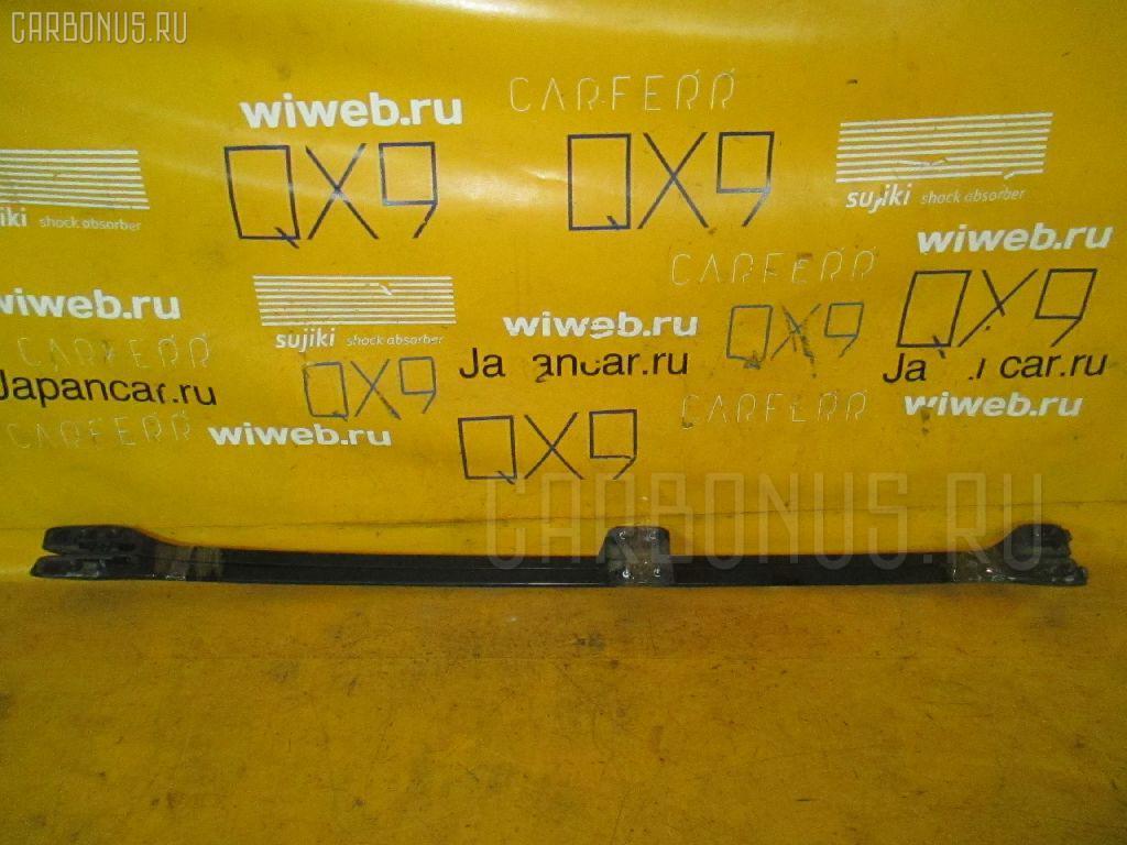 Багажник NISSAN AVENIR PW11. Фото 6