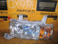 Фара Toyota Bb NCP31 Фото 2