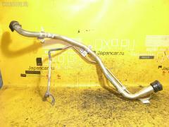 Заливная горловина топливного бака Toyota Vista ardeo ZZV50G 1ZZ-FE Фото 1