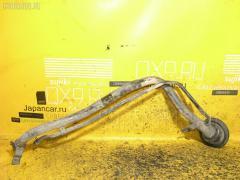 Заливная горловина топливного бака 17221WA000 на Nissan Avenir PW11 SR20DE Фото 1