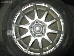 Диск литой SCHVEDER R15 / 5-114.3 / 6J / ET+38 Фото 4