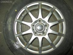 Диск литой SCHVEDER R15 / 5-114.3 / 6J / ET+38 Фото 5