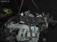 Двигатель NISSAN X-TRAIL NT30 QR20DE Фото 5