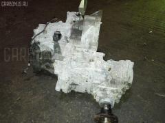 КПП автоматическая NISSAN X-TRAIL NT30 QR20DE Фото 5