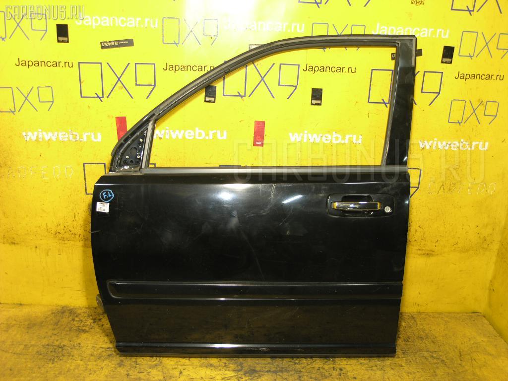 Дверь боковая NISSAN X-TRAIL NT30 Фото 1