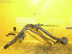 Заливная горловина топливного бака Nissan X-trail NT30 QR20DE Фото 1
