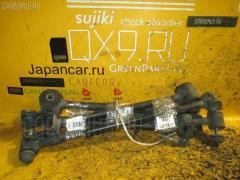 Тяга реактивная Nissan X-trail NT30 Фото 3