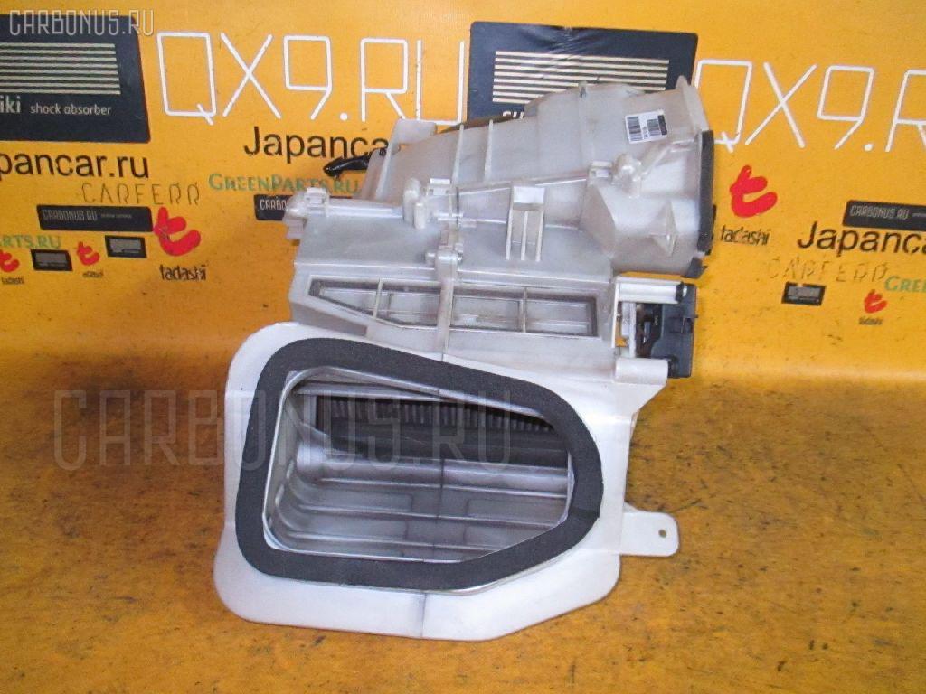 Мотор печки NISSAN X-TRAIL NT30 Фото 2