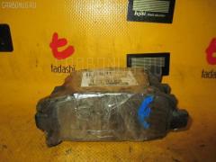Тормозные колодки Nissan X-trail NT30 QR20DE Фото 1