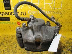 Суппорт 47750-30440 на Toyota JZX110 1JZ-FSE Фото 2