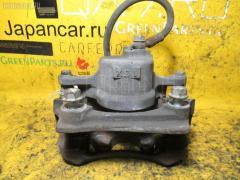 Суппорт 47750-30440 на Toyota JZX110 1JZ-FSE Фото 1