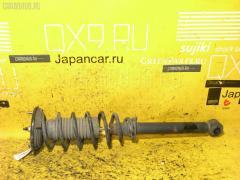 Стойка амортизатора Mitsubishi Galant EA7A 4G94 Фото 2