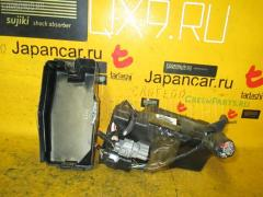 Блок предохранителей MITSUBISHI GALANT EA7A 4G94