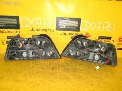 Стоп Mitsubishi Galant EA7A Фото 2
