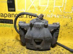 Суппорт TOYOTA NADIA SXN10 3S-FE Фото 2