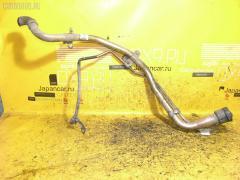 Заливная горловина топливного бака TOYOTA VISTA SV50 3S-FSE Фото 1