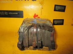 Тормозные колодки TOYOTA NADIA SXN10 3S-FE Фото 3