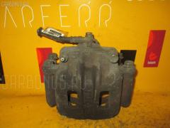 Суппорт MAZDA MPV LVLR WL-T Фото 1