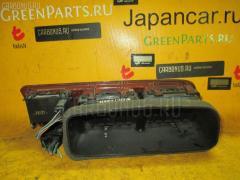 Часы Toyota JZX100 Фото 1