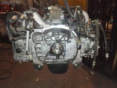 Двигатель SUBARU IMPREZA WAGON GG3 EJ152DW5AE Фото 4