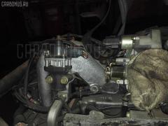 Двигатель SUBARU IMPREZA WAGON GG3 EJ152DW5AE Фото 5