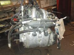 Двигатель SUBARU IMPREZA WAGON GG3 EJ152DW5AE Фото 6