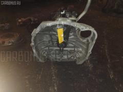 КПП механическая SUBARU IMPREZA WAGON GG3 EJ152DW5AE Фото 1